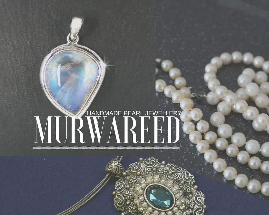 Kandidatura #19për Murwareed (Pearl)