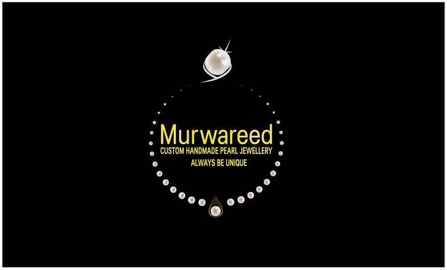 Kandidatura #28për Murwareed (Pearl)