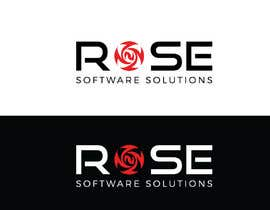 ataur2332 tarafından Design a logo for my fledgling business (incorporating Rose) için no 319