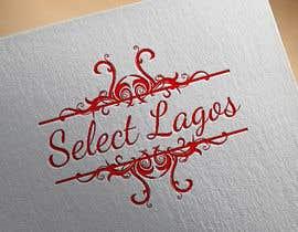 #375 para Logo Design por baharhossain80