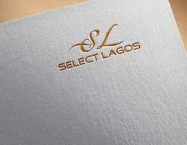 #389 para Logo Design por MasudRana529421