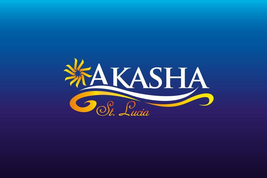 Inscrição nº 18 do Concurso para Logo Design for St Lucia Villa Rental