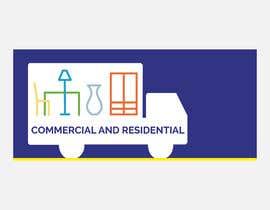 #13 untuk Business logo oleh MrAkash247