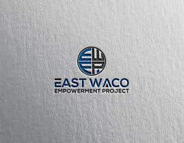 #22 for LOGO for East Waco Empowerment Project by Djlal346
