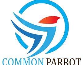 #10 для Create a logo for e-commerce store от AaronMehedi