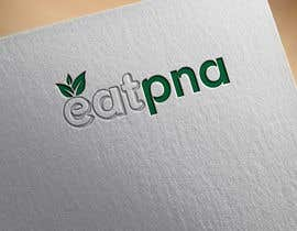 #683 per Build me a Logo for EAT PLANTS, NOT ANIMALS da keyaahmed182