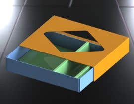 #25 for design a box by dedierwanto2686