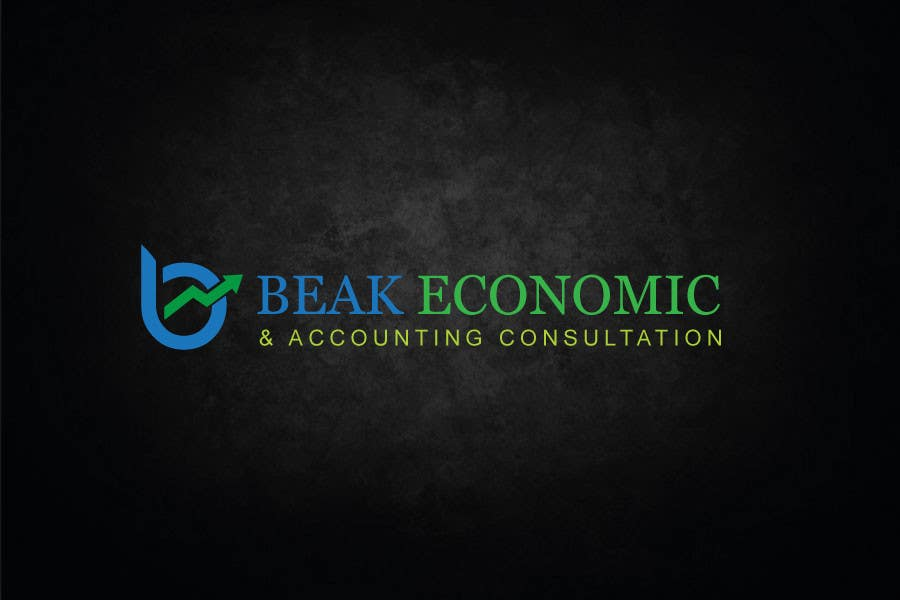 Proposition n°76 du concours Re-Design a Logo for economic & accounting consultation company