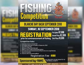 #27 for Design a competition flyer by sahadathossain81