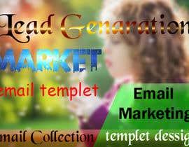 nº 1 pour Email & cloud space sales par mdshagorhossain4