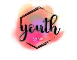 Nro 35 kilpailuun Youth Art Fair käyttäjältä rahimsalsa48lsa