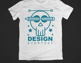 anirbanchisim tarafından We are looking for a unique T Shirt designer için no 27