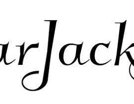 #21 for Lamar Jackson 8 Logo Tshirt af darkavdark