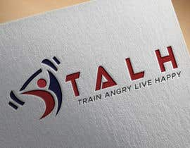 #114 for TALH Logo Design by abadoutayeb1983