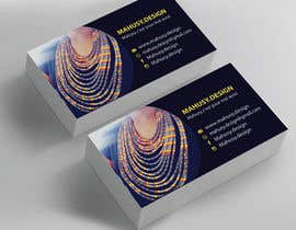#70 cho Business card for Mahusy.Design bởi saidhasanmilon