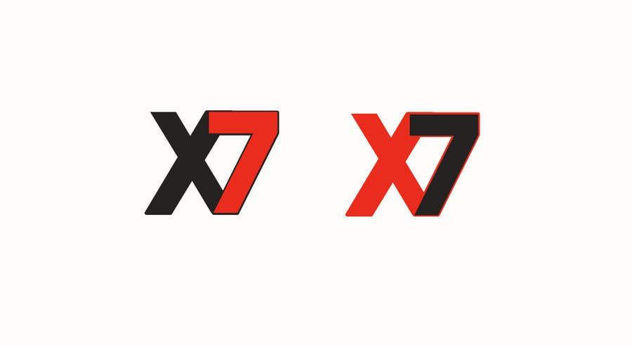 Penyertaan Peraduan #123 untuk Basic Text Logo