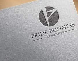 nº 68 pour Pride Business Consultants new Corporate branding - Competition par Warna86