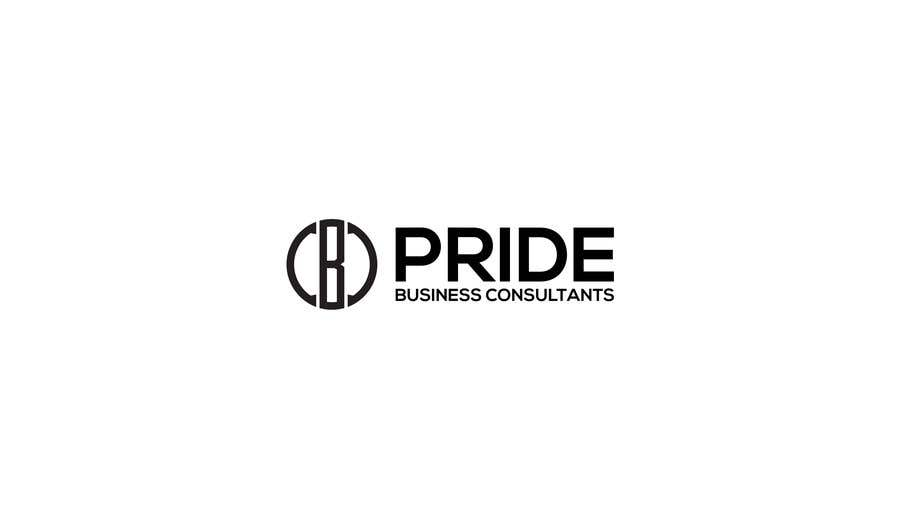 Proposition n°62 du concours Pride Business Consultants new Corporate branding - Competition