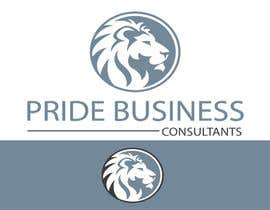 #57 for Pride Business Consultants new Corporate branding - Competition by NurMdRasel