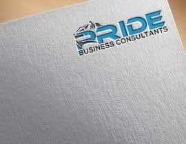 #32 untuk Pride Business Consultants new Corporate branding - Competition oleh studio6751