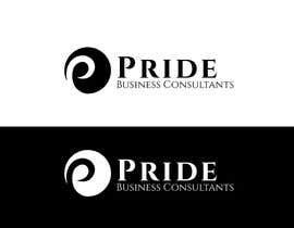#25 untuk Pride Business Consultants new Corporate branding - Competition oleh islambiplob1212