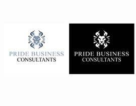 #79 for Pride Business Consultants new Corporate branding - Competition by savadrian