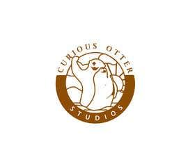 #32 untuk Create our Sea Otter Mascot/Logo oleh annamiftah92