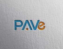 #205 για Need a logo από Graphicbd35
