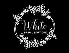 #59 for Upgrade the logo of a bridal boutique by soroarhossain08