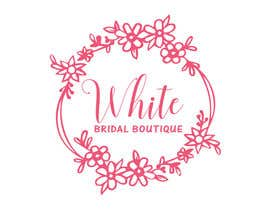 #60 for Upgrade the logo of a bridal boutique by soroarhossain08
