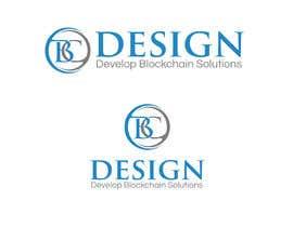 #88 Looking for a Logo, Business card, Letterhead részére papri802030 által