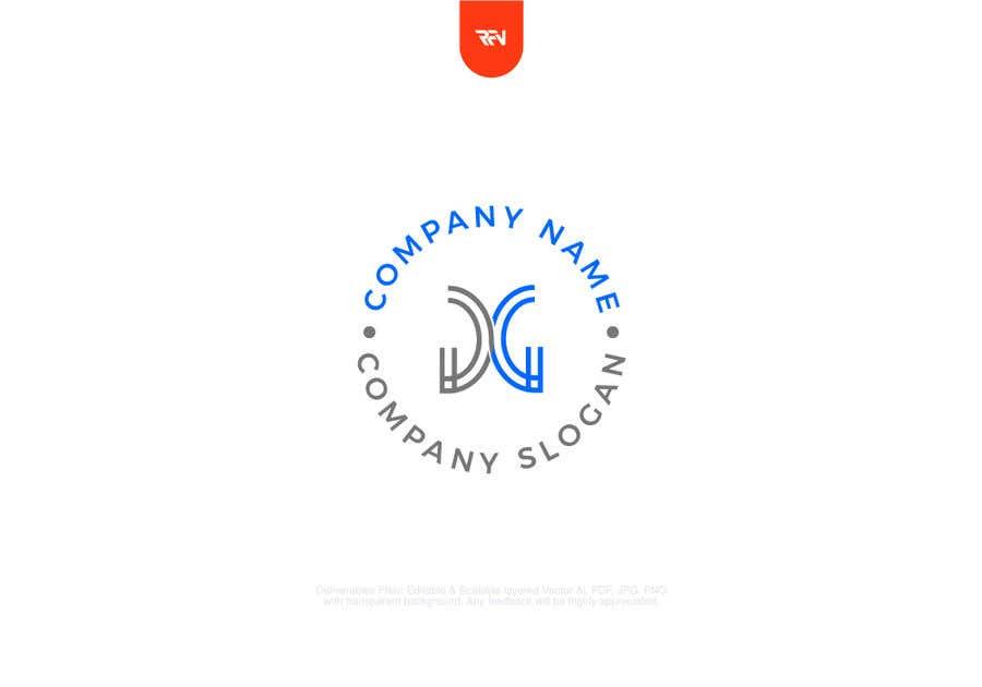 Tävlingsbidrag #248 för Logo Design