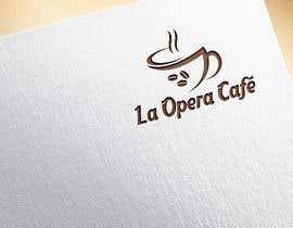 #164 pёr logo for a coffeehouse nga nbegum941