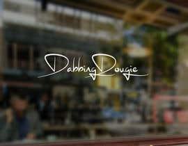 #5 pёr Create a Logo - Dabbing Dougie nga safoyanislamjoha