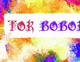 #10 for Design a Banner by sadasadhin24