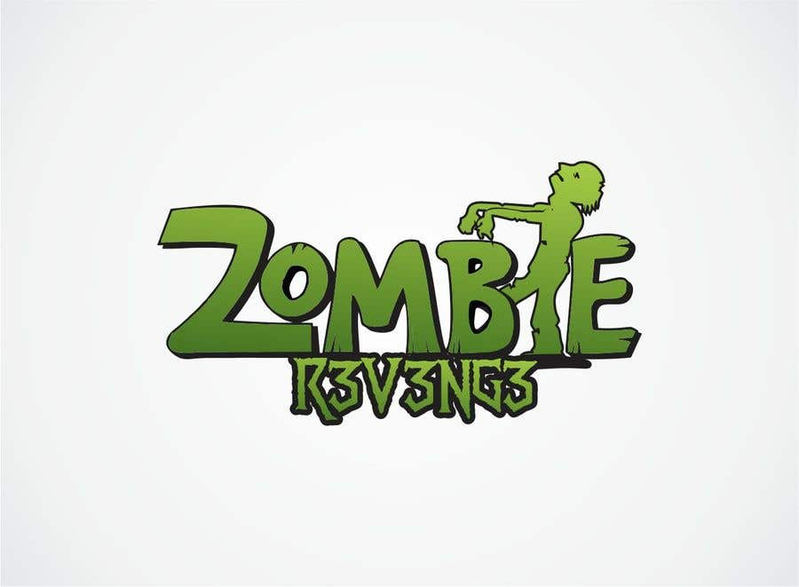Contest Entry #19 for /need a logo for gaming channel