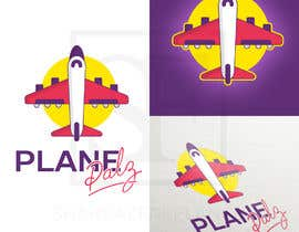 #17 pёr Create a fun logo nga shahbazfreelance
