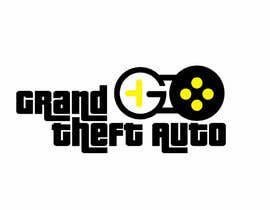stojicicsrdjan tarafından New logo for video game site için no 5