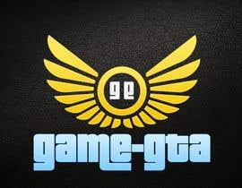 Naumovski tarafından New logo for video game site için no 14