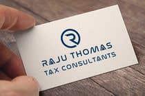 Graphic Design Entri Peraduan #26 for RTTC - Logo and brand colateral