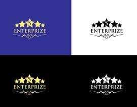 #50 untuk Logo Design oleh nahidistiaque11