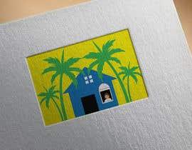 #45 for Design a Logo by Olliulla