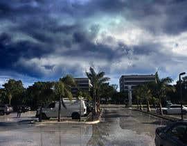 Nro 26 kilpailuun real estate photo enhancement käyttäjältä dzhot