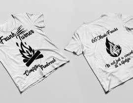 #22 untuk Campfire Punkrock oleh oussamaguid