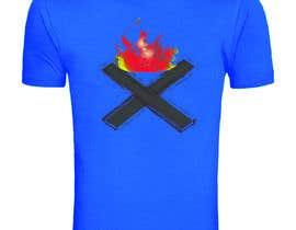 #16 untuk Campfire Punkrock oleh Alamin3232