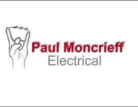 chaz19020 tarafından Paul moncrieff electrical için no 45
