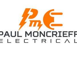 MSaqlainz tarafından Paul moncrieff electrical için no 35