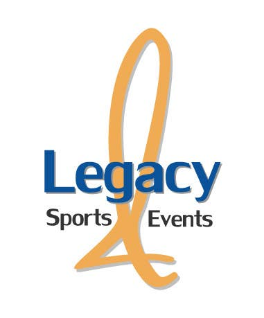 Proposition n°122 du concours Logo Design for Legacy Sports & Events