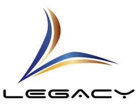 #29 for Logo Design for Legacy Sports & Events by darxtedz