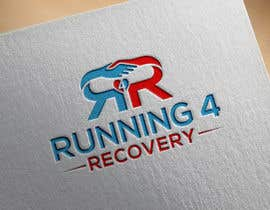 Designart009 tarafından Design a logo for a charity için no 190